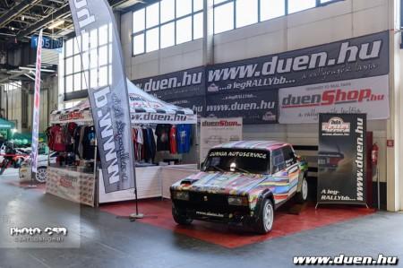 automobil_es_tuning_show_2019_-_szombati_kepek_7