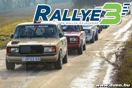 elhalasztjak_a_labatlani_rallye3_futamot_1