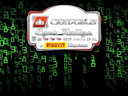 Credobus_Eger_Rallye_2019_-_rajtszamos_listak_2