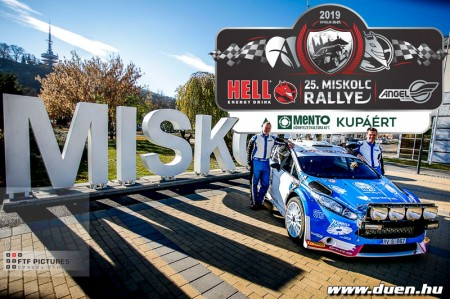 25_hell_miskolc_rallye_-_versenykiiras_1