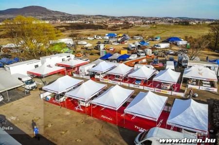 Eger_Rallye_2019_-_az_elso_kepek_2