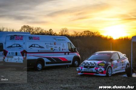 Eger_Rallye_2019_-_az_elso_kepek_5