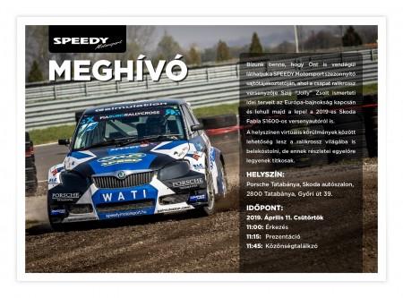 A_Speedy_Motorsport_meghivoja_1