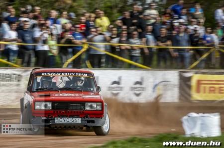 25__HELL_Miskolc_Rallye_-_penteki_kepek_2