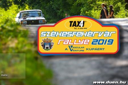 Szekesfehervar_Rallye_2019_-_versenykiiras_1