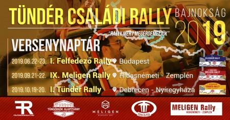 tunder_csaladi_rally_bajnoksag_1