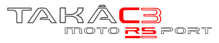 a_takacs_motorsport_citroenre_valt_4