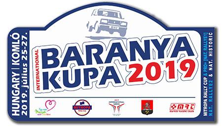 int_baranya_kupa_2019_-_persze_1