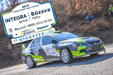 integra_bozsva_rallye3_-_versenykiiras_1