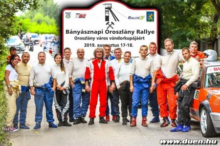 banyasznapi_oroszlany_rallye_2019_2