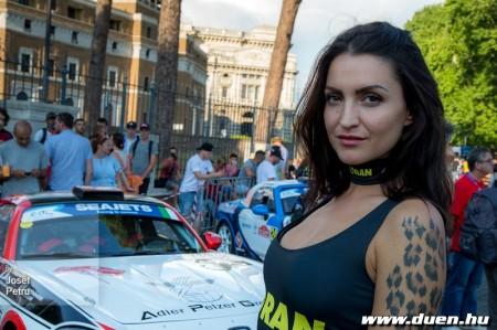 rally_di_roma_capitale_-_fotok_olaszbol_1