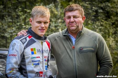 rally_finland_2019_-_az_elso_kepek_1