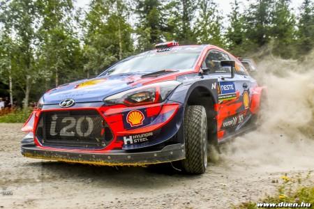 rally_finland_2019_-_az_elso_kepek_3