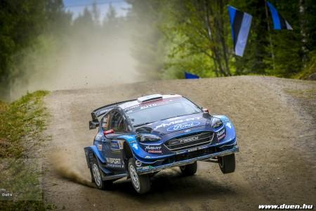 rally_finland_2019_-_az_elso_kepek_4