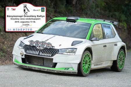 Oroszlany_Rallye_2019_-_beerkezett_nevezesek_1