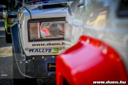 oroszlany_rallye_2019_-_rajtceremonia_kepei_1