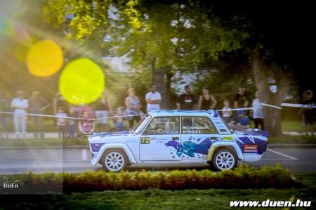 oroszlany_rallye_2019_-_rajtceremonia_kepei_3