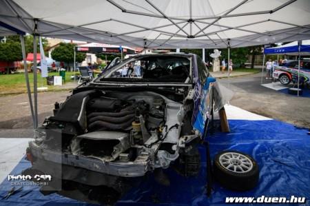 ozd_-_salgo_rallye_2019_-_szombati_kepek_1