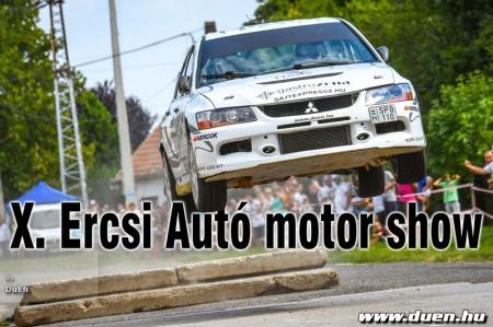 X__Ercsi_Auto_Motor_Show_1