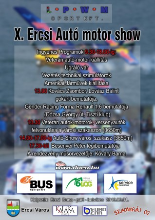 X__Ercsi_Auto_Motor_Show_2