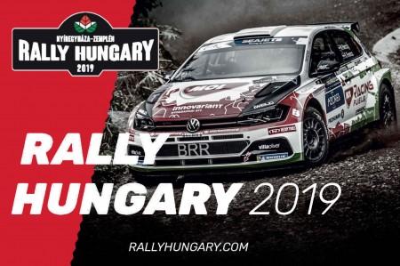 rally_hungary_2019_-_versenykiiras_1