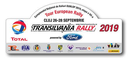 transilvania_rally_-_magyar_ajanlattal_2