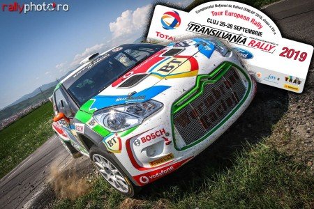 transilvania_rally_-_magyar_ajanlattal_4