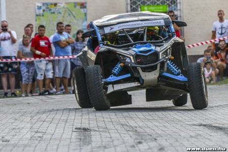 x_ercsi_auto_motor_show_-_kepekben_5