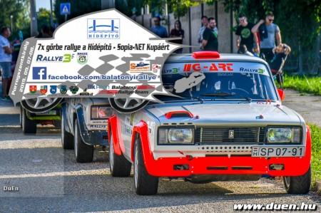 7xgorbe_rallye_-_elonevezesi_lista_1