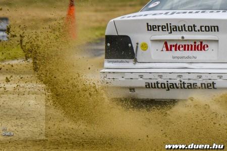 kakucson_megy_a_rallycross_nagyonmegy_1