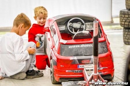 kakucson_megy_a_rallycross_nagyonmegy_2