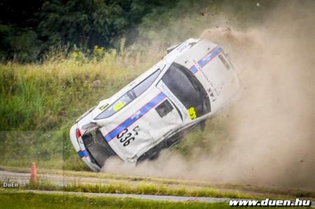 kakucson_megy_a_rallycross_nagyonmegy_3