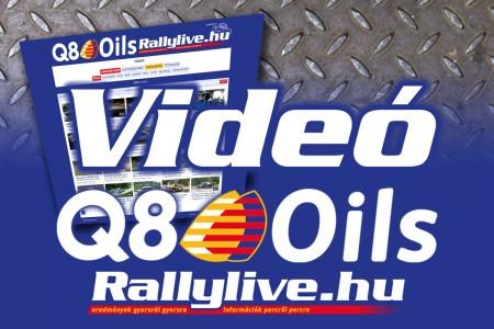 rallylivehu_-_videok_1