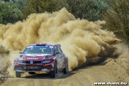 cyprus_rally_2019_-_elso_kepek_3