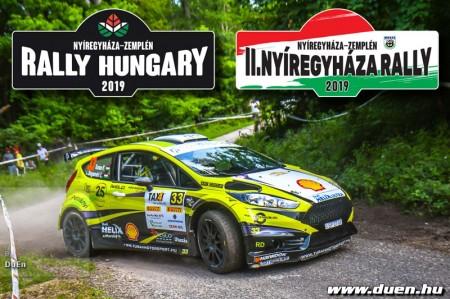 II_Nyiregyhaza_Rally_-_versenykiiras_teszt_1