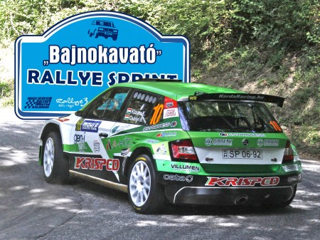 bajnokavato_rallye_sprint_2019_-_versenykiiras_1