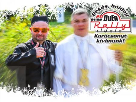 karacsonyi_udvozlolapok_2019_24