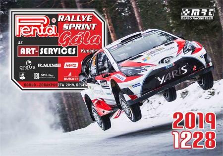 penta_rallye_sprint_gala_2019_-_uj_informaciok_1
