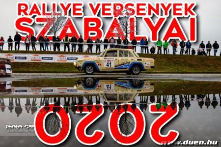 rallye_versenyek_szabalyai_2020_1