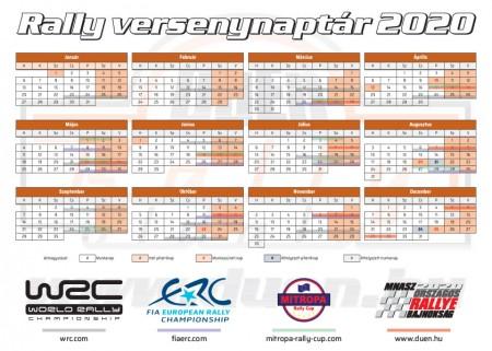 rally_versenynaptar_2020_2