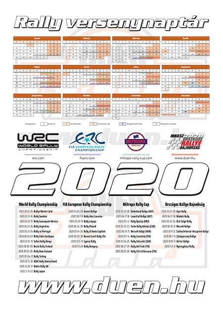 rally_versenynaptar_2020_3