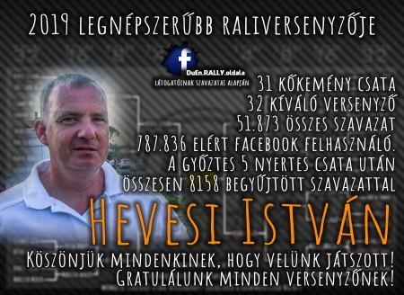 iden_hevesi_pisti_lett_a_legnepszerubb_1