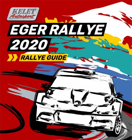 eger_rallye_2020_-_rally_guide_1