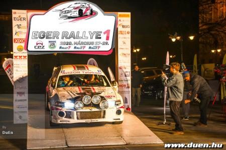 Eger_Rallye_2020_-_versenykiiras_1