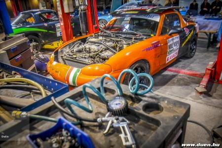kezdodik_a_rallycross_szezon_1