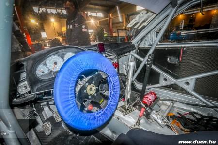 kezdodik_a_rallycross_szezon_5