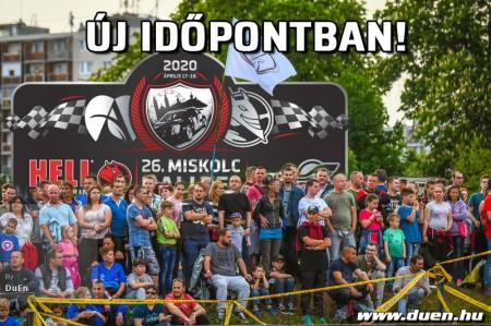 Miskolc_Rallye_2020_-_uJ_IDoPONTBAN_1