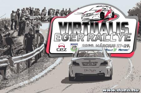 Virtualis_Eger_Rallye_2020_-_online_nevezes_1