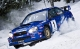 sigdals_rally_2011__8211_grondal_nyert