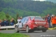 video_-_miskolc_rally_2011
